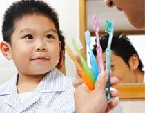 Đánh răng soa cho đúng cách nha khoa?