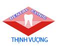 logothinhvuong
