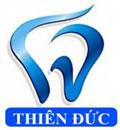 logo-thienduc