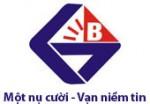 logo-giabao