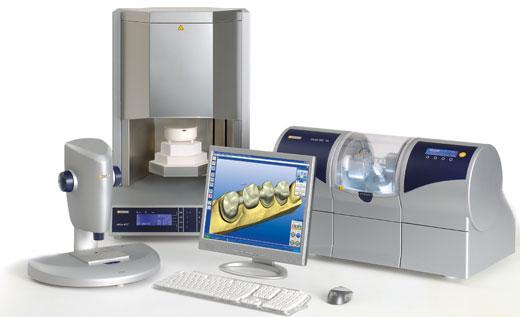 cad-cam-system-520