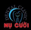 Logo_nha_khoa [1600x1200]
