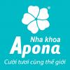 logo-Apona