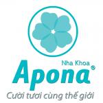logo-apoma