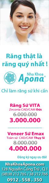 nha-khoa-apona-2808