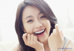Nụ cười đẹp giúp bạn thêm tự tin
