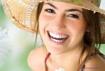 Niềng răng giúp bạn có nụ cười đẹp